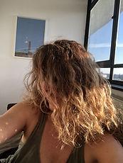 Hair02_edited.jpg
