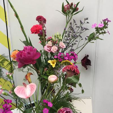 flowers_colour4.JPG