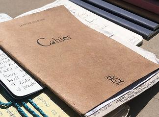 Notebooks_edited_edited.jpg