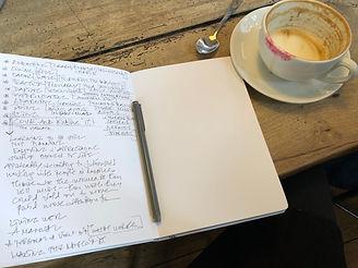 Notes.jpg