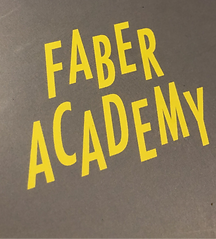 FaberAcademy_edited.png