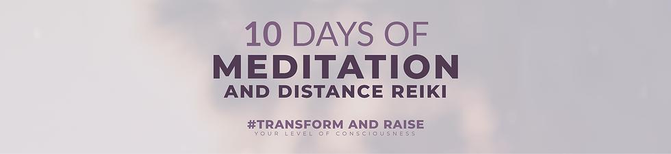 KSpiritual Meditaciones-18.png