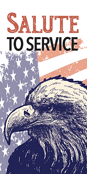 Salute_to_Service.png