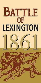 Battle of Lex.png