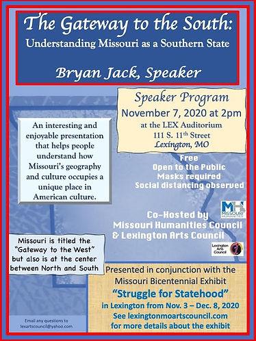 speaker event.jpeg