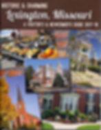 visitors guide.jpg