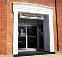 pat-s army store2web.jpg