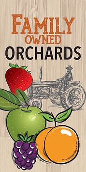 Orchards.png