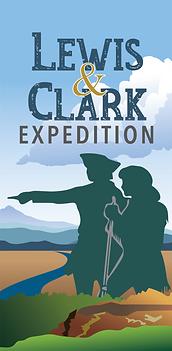 Lewis+Clark.png
