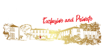Ballinacurra Logo_Gold Red White.png