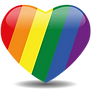 2000px-Pride_heart_(vector_format).svg.p