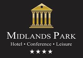 midlands-park-hotel.jpg