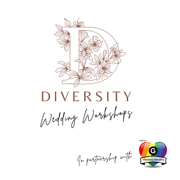 diversity (9).png