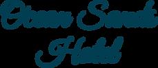 Ocean_Sands_Hotel_Sligo_Logo.png