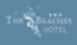 TheBeachesHotel-Logo-Blue-on-White2503x1