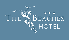 TheBeachesHotel-Logo-Blue-on-White2503x1