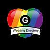 G Wedding Logo.png