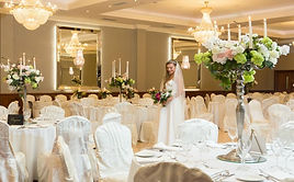 salthill_hotel_galway_weddings.jpg