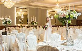 salthill_hotel_galway_weddings.jpg