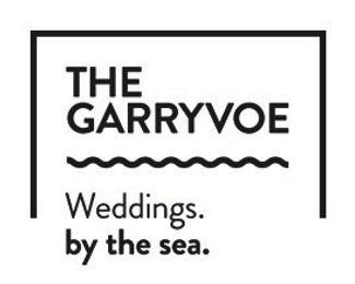 Weddings by the sea.jpg
