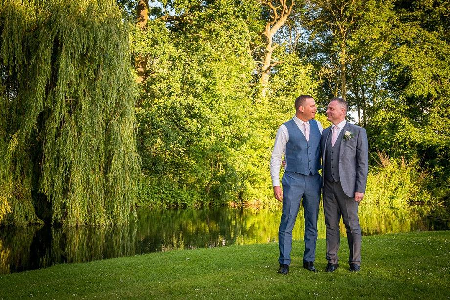 gay and lesbian weddings uk united kingdom g wedding