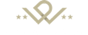 price_of_wales_logo_white_small.png