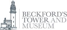 beckfords-logo-233x107.png