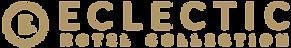 logo-colour-header.png