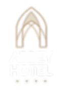 Abbey Hotel Transparent BG_LOGO.png