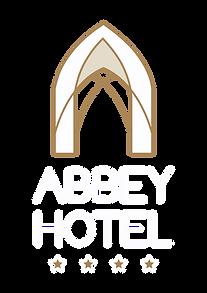 Abbey Hotel Transparent BG_LOGO.png