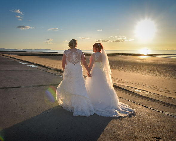 Beaches-Hotel-Prestatyn-Beautiful-Brides