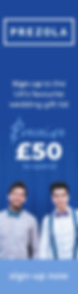Skyscraper_120-x-600_static-cash-gay.jpg
