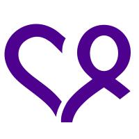 AlZ LA Logo