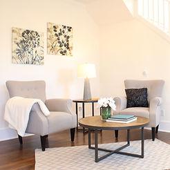 corner chairs.JPG