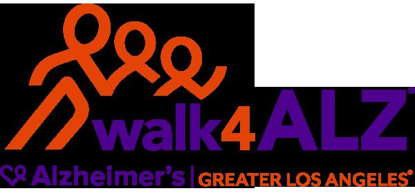 Walk4ALZ-logo-slider