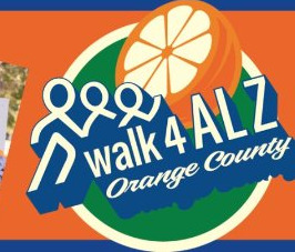 Walk 4 ALZ OC_edited