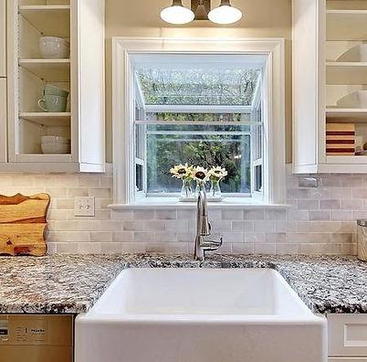 711 W Florentia Pl kitchen2.jpg