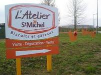 Saint Michel.jpg