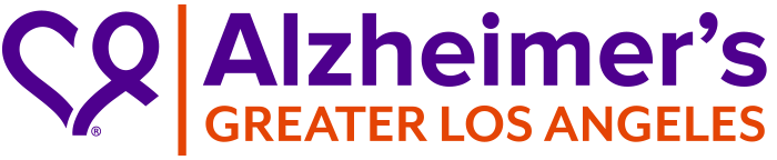 alzheimers-greater-los-angeles-700