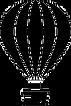 téléchargement (1)-cutout.png