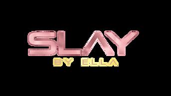 slaybyella-main.png