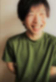 なおや3_edited.jpg