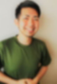 なおや1_edited_edited_edited_edited_edited.