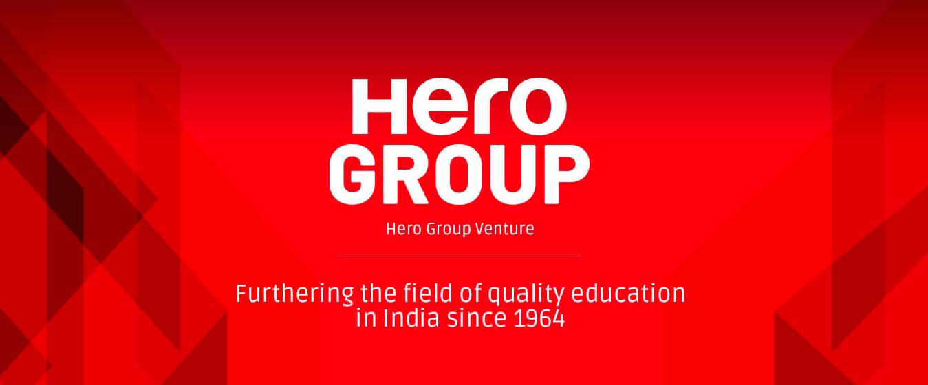Hero-Group