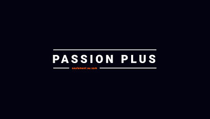 passion plus fixe.jpg
