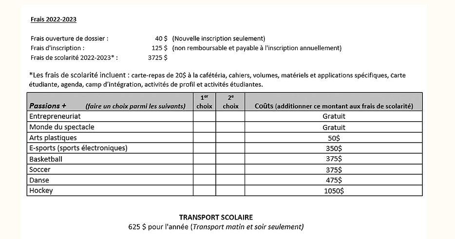 Tableau Frais 2022-2023.jpg