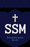 LogoSSM5.png