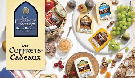 Campagne de fromage 2019-2020: c'est parti!