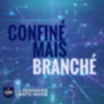 Banner Confine Branche.jpg