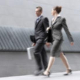 men-women-entrepreneurs-own-business-390